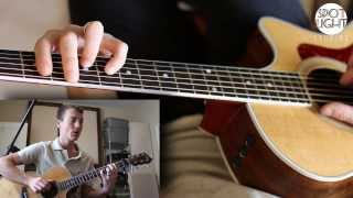 """Brand New """"Mix Tape"""" 