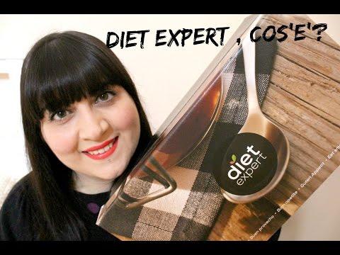 Perdere consigli di peso di peso perso