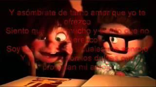♥Yo me muero por ti letra♥ Canción Romántica 2015