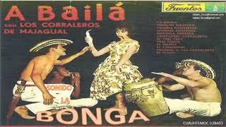 La Cumbia De Raquel Otro Grantema De La Bonga