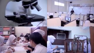 preview picture of video 'Profil SMK Bina Harapan Sumedang'