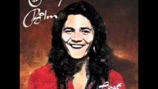 Tommy Bolin - Teaser (remixed)