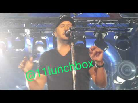 Luke Bryan Jason Derulo Strip It Down #CMTcrossroads Mp3