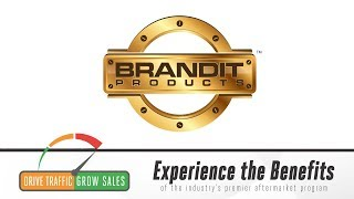 Brandit: Toolbox Badges That Drive Local Traffic
