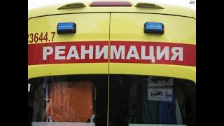 Командир батальона ДНР «Спарта» попал в реанимацию