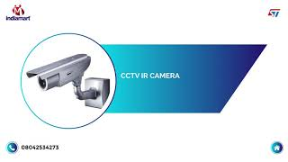 Biometric Time Attendance and CCTV Surveillance System Wholesaler