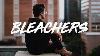 Dizzy | Bleachers  (lyrics)
