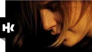 Tom Odell - Hold Me (Session)
