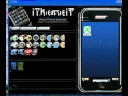 iThemeit v1.2 iPhone summerboard & WinterBoard theme program