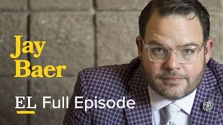 How To Grow Your Business With Word-of-Mouth Talk Triggers - Jay Baer