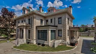 520 Jefferson Avenue, Scranton PA 18510 - Lewith & Freeman Real Estate