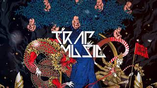 TroyBoi   KinjaBang (Original Mix)