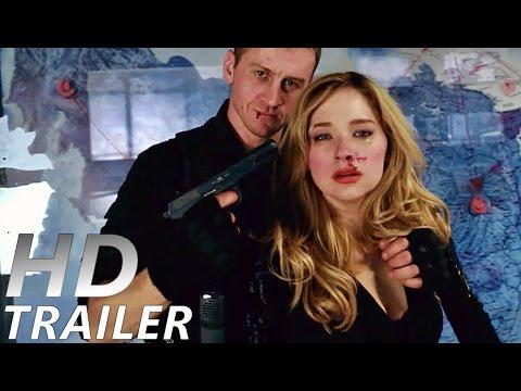 HARDCORE | Trailer deutsch german [HD]