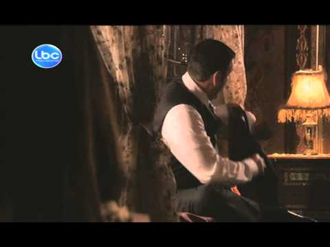 مسلسل يا مال الشام | الحلقة 26 للمشاهدة |