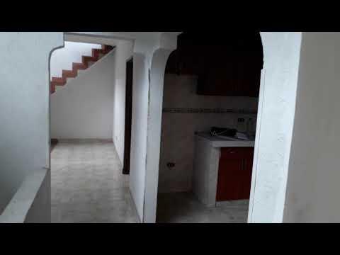 Casas, Venta, El Guabal - $300.000.000