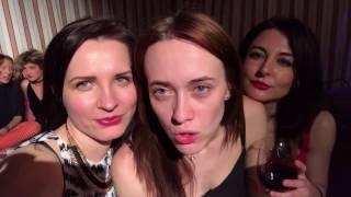 Вечеринка для деятелей кино и тв - Shapka # 7