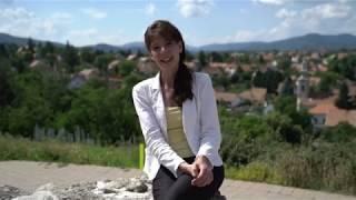 TV Budakalász / Kultúrcseppek / 2020.06.26.