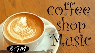 Cafe Music!!Jazz & Bossa Nova instrumental Music!!