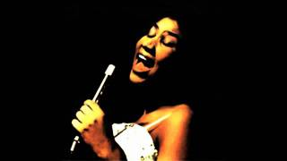 Aretha Franklin - Laughing on the Outside (Crying on the Inside) Columbia Records 1963