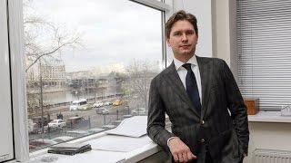Директор Фонда кино Антон Малышев подводит итоги 2016 года