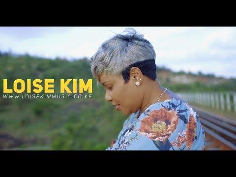 Loise Kim – Kaba Ngai Ungirathima Umwe