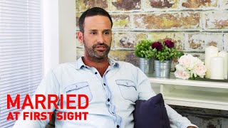 Mick's Exit interview: 'I knew she wasn't here for the right reasons' | MAFS 2019
