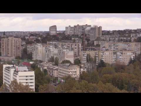 В Крыму ввели новый вид «коммуналки» - взносы на капремонт домов
