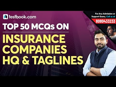 mp4 Insurance Agent Slogans, download Insurance Agent Slogans video klip Insurance Agent Slogans
