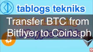 Wie man Bitcoin-Brieftasche in Munzen erstellt.ph