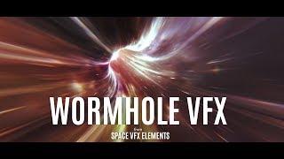 worme hole