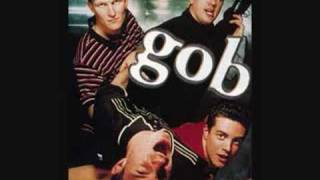 Gob / Paint It Black