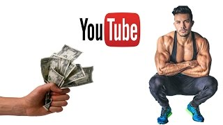 How Much Does Christian Guzman Make ?