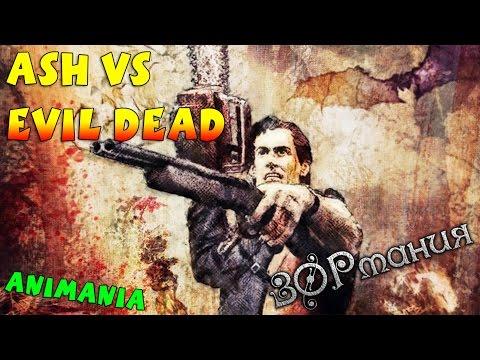 https://www.youtube.com/watch?v=K2XX6uw8Gtk