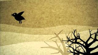Jeremy Messersmith - A Girl, A Boy, and a Graveyard