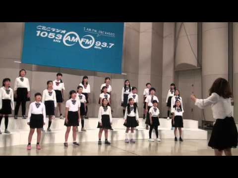 20150912 15 名古屋市立千代田橋小学校