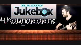 jukebox--radio ΜΑΚΡΙΑ ΚΙ ΑΓΑΠΗΜΕΝΟΙ-ΗΛΙΑΣ ΚΑΜΠΑΚΑΚΗΣ