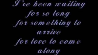 Do - Heaven (Lyrics)