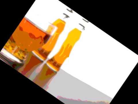 Come in tempi vecchi lottò con alcolismo