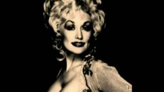 Dolly Parton  - She Never Met A Man