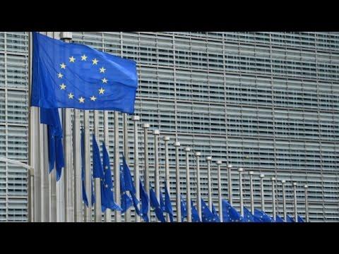 ЕС поменяет антидемпинговые законы в ответ на требование КНР (новости)