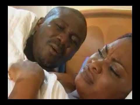 Girls connection Ghana Movie part 3   @riri