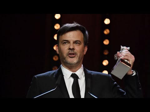 Court victory for awarding-winning French film on the Church pedophilia scandal