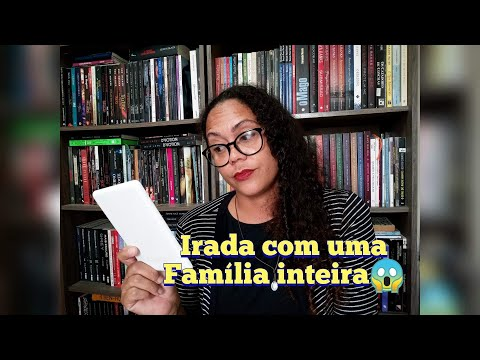 AS LÁGRIMAS DOS TEUS OLHOS - DIANA SCARPINE // Por Jis Rocha