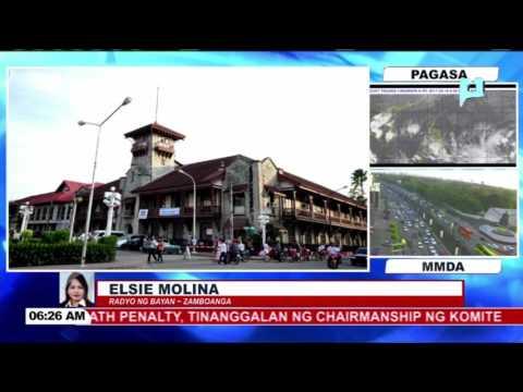 mp4 Hiring Zamboanga 2019, download Hiring Zamboanga 2019 video klip Hiring Zamboanga 2019
