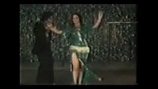 اغاني حصرية أحمد عدوية و سهير زكى . جوز ولا فرد تحميل MP3