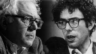 Bernie Sanders's Greatest Socialist Hits