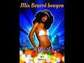 Mix Bouré Bouyon la 2017 Vol 1 - By DJ Phemix
