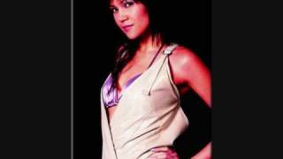 Tata Young ~ Superhypnotic
