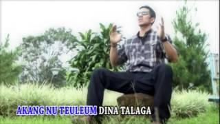 Agus Kapinis - Tunggara
