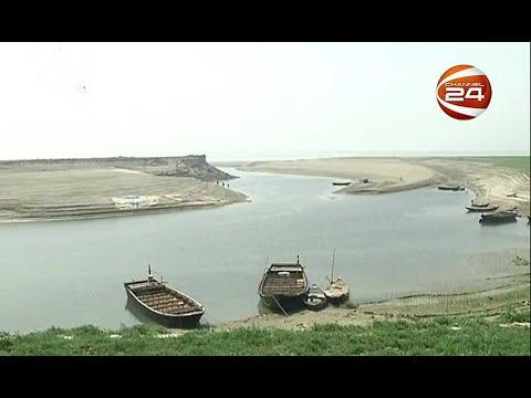 নদীর জীবন | দেশ 24 | 25 May 2020